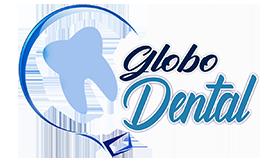 clínica dental en la ciudad de guatemala